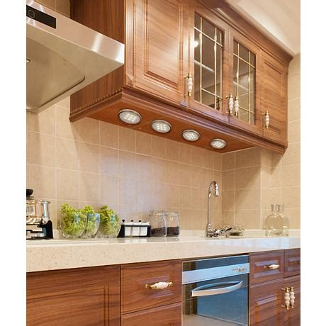 How To Buy Under Cabinet Lighting  Ideas & Advice  Lamps