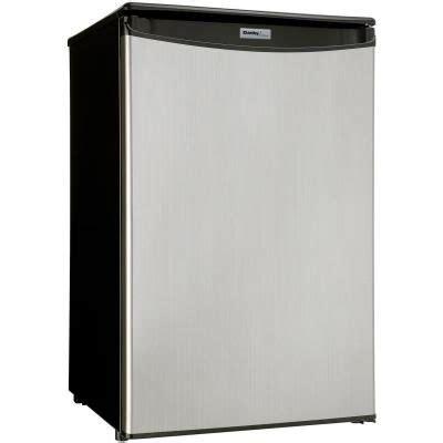 garage refrigerator reviews best garage refrigerator top garage refrigerators 2018
