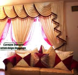 curtains for livingroom indian drapes curtain design for living room beige