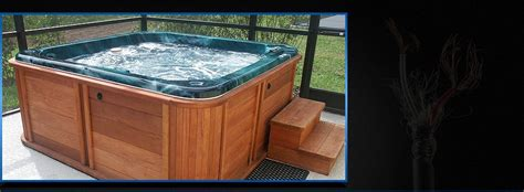 Tub Electrical Hook Up by Pool And Tub Hook Up Farmingdale Ny Dickinson