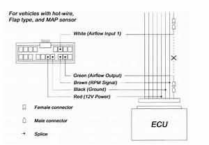 1988 Supra Na Safc Wiring Diagram
