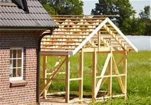Wohnwagen Carport Selber Bauen : carport aus holz selber bauen anleitung in 5 schritten ~ Whattoseeinmadrid.com Haus und Dekorationen