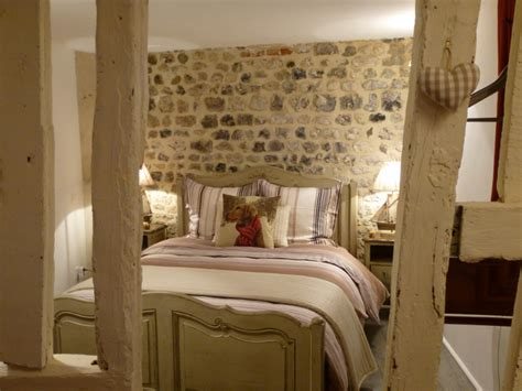deco chambre beige la chambre chêtre à honfleur chez reglisse d 39 epices