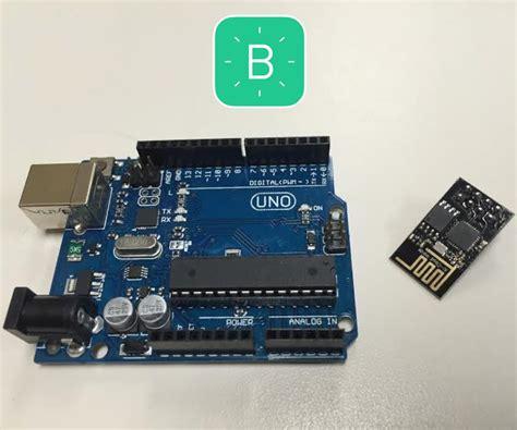 arduino wifi shield tutorial free dualdevelopers