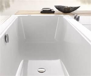 Badewanne Zum Duschen : bette gmbh baden duschen waschen drei funktionen ein design ikz ~ Frokenaadalensverden.com Haus und Dekorationen