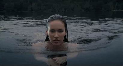 Jennifers Horror Movies Fanpop Jennifer Megan Fox