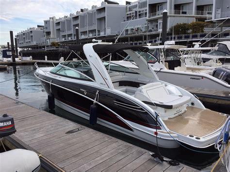 Formula Sun Sport Boats For Sale 2015 formula 290 sun sport power boat for sale www