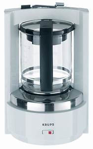 Kaffeemaschinen Test 2012 : krups f 468 76 t8 br h automat weiss test ~ Michelbontemps.com Haus und Dekorationen