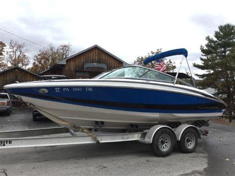 Boat Shop Tafton Pa by 2013 Regal 2100 Bowrider 21 Foot 2013 Regal Motor Boat