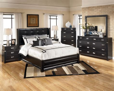 furniture cool speedy furniture on a budget luxury and living room decorating ideas with brown leather