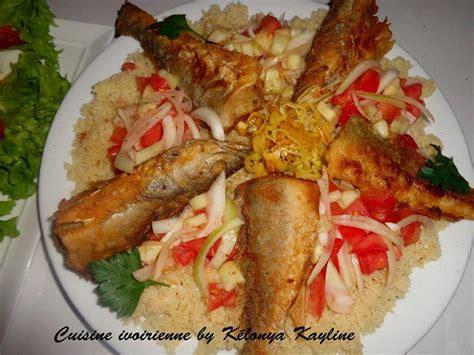recette de cuisine avec des crevettes les akan lagunaires et la gastronomie ivoirienne babi inside