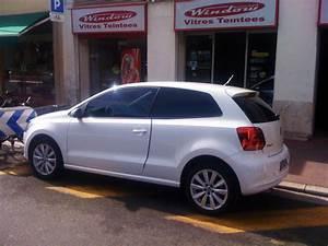 Volkswagen Vitré : 302 found ~ Gottalentnigeria.com Avis de Voitures