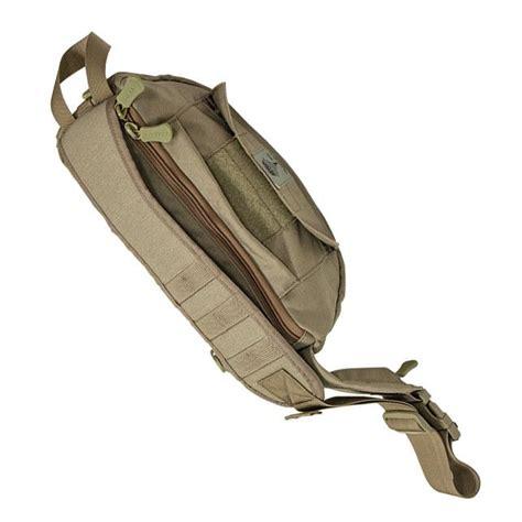sotech tactical  bag mini