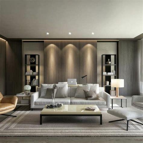 design ideas for living rooms 120 wohnzimmer wandgestaltung ideen archzine