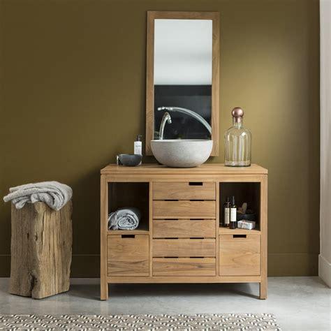18 bathroom vanities verkauf badmöbeln aus teak möbel serena tikamoon
