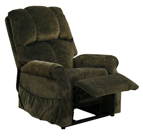 catnapper somerset power lift recliner 4817 homelement