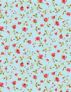Free Graphic Design Flower Patterns, Download Free Clip ...