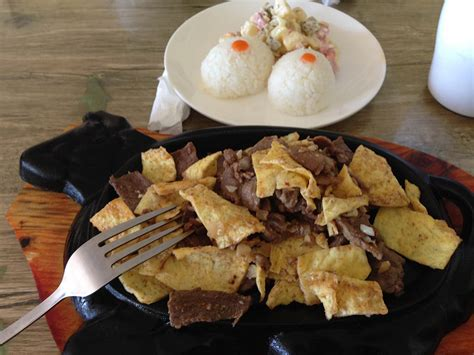 cuisine mongole on a testé la nourriture en mongolie et ses plats