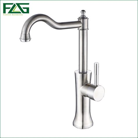 rubinetti cinesi acquista all ingrosso bagno lavandino rubinetti da