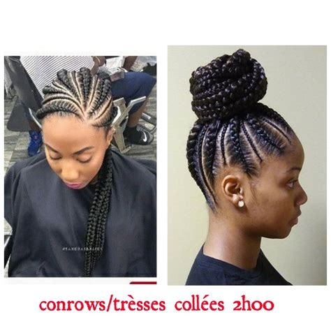 conrowstresses collees afrodeliciousnet