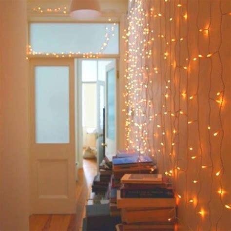 Best 2 Bedroom Apartment Design