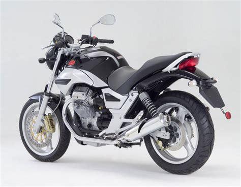 moto guzzi breva 750 2009 moto guzzi breva v750 motorcycle review top speed