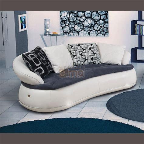 canapé cuir moderne design collection de canapé design moderne design cuir et
