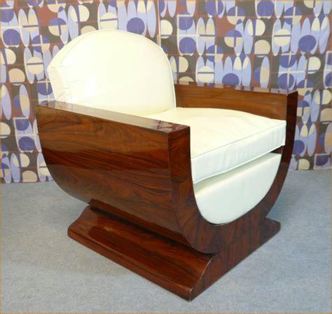 bureau en merisier fabrication des meubles déco et de style