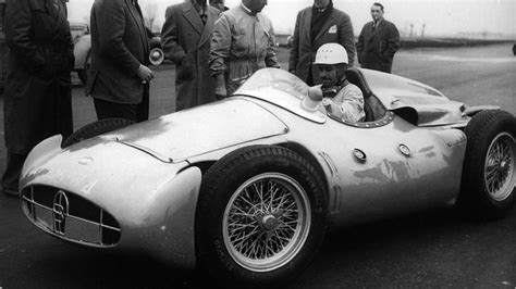 up to speed a brief history of bugatti motoring research