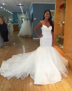 hd wallpapers plus size wedding dress orange county With wedding dress shops in orange county