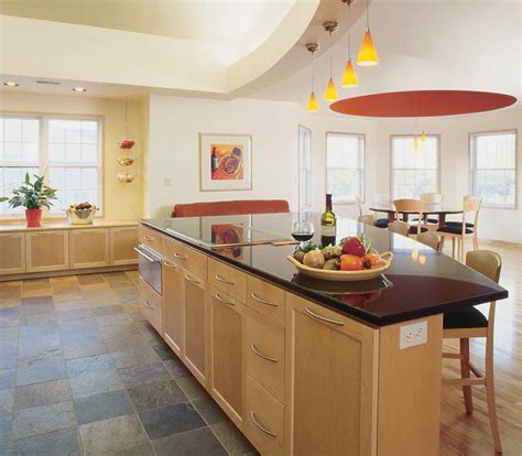 best paint color for kitchen with oak cabinets best kitchen paint colors with oak cabinets all about 9900