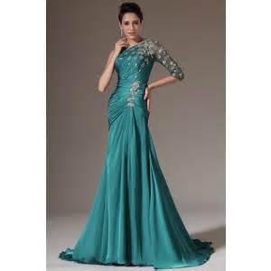 robe de mariã e italienne top robes robe de soiree longue italienne