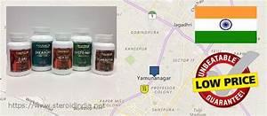 Where Can You Buy Anabolic Steroids Cheap In Yamunanagar  Haryana  India  Crazybulk Legal