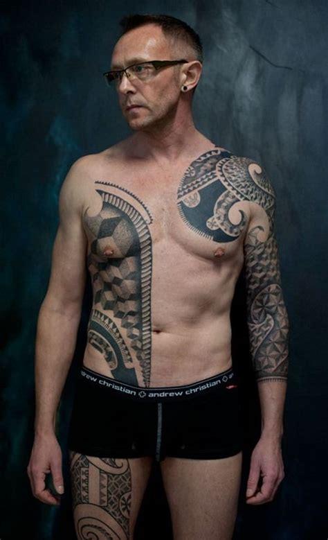 Cool Tattoos For Men  Tattoo, Body Art And Body Art Tattoos