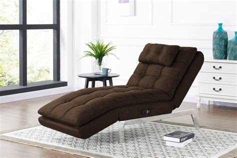 bed settee apollo chaise lounger sofa bed