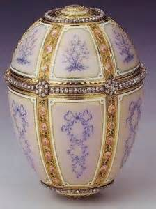 Forward Romanoff Bergdorf Goodman by 220 Best Faberge Images On