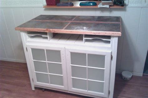 how to build a movable kitchen island how to build a kitchen island