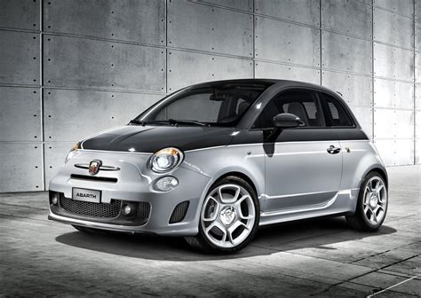 2010 fiat 500c abarth confirmed for australia 1 of 4