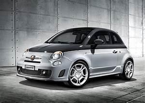 Fiat 500 2010 : 2010 fiat 500c abarth confirmed for australia photos caradvice ~ Medecine-chirurgie-esthetiques.com Avis de Voitures