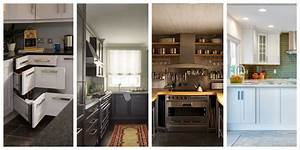 Kuchyně inspirace fotogalerie