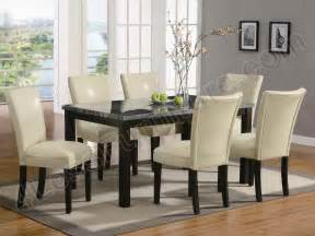 dining room sets dining room set at the galleria