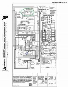 Intertherm Electric Furnace Wiring Diagram For Nordyne