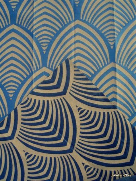 edo 3 coloris tissu ameublement jacquard reversible pour siege l 140cm thevenon 1677712 le metre