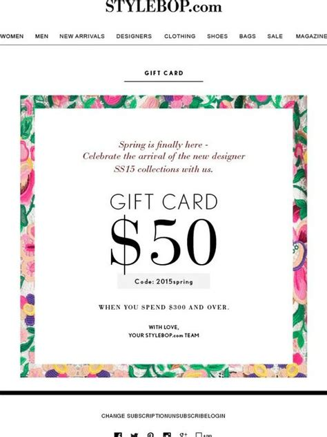 hurry  usd  gift voucher    expire