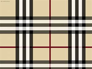 burberry plaid | Burberry Plaid Pattern | New Bedroom ...