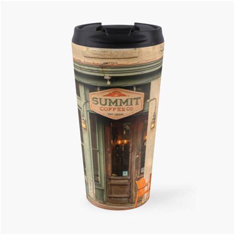 Is a certified organic roaster + reta. Pin on Amy's Favorite Coffee Mugs
