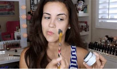 Multimasking Lives Skin Charcoal Mask Nicole Youtuber
