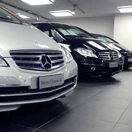 norme si鑒e auto con l 39 auto propria ci si perde dipendenti penalizzati se l 39 impresa non passa più il veicolo il sole 24 ore