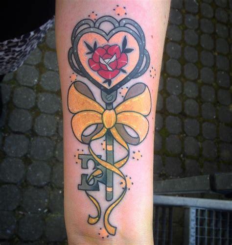 key tattoo designs ideas design trends premium