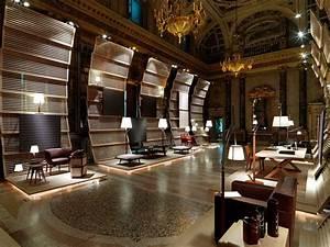 hermes en lumiere architetto michele de lucchi With puit de lumiere maison 2 architectural light shelf